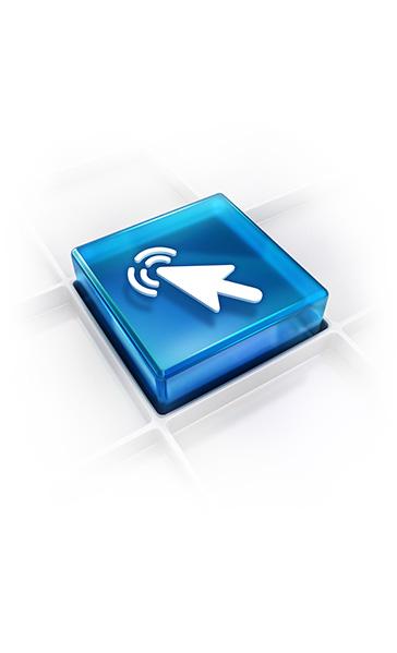 Produkte - Dienstleister für Marktrollen Energiewirtschaft