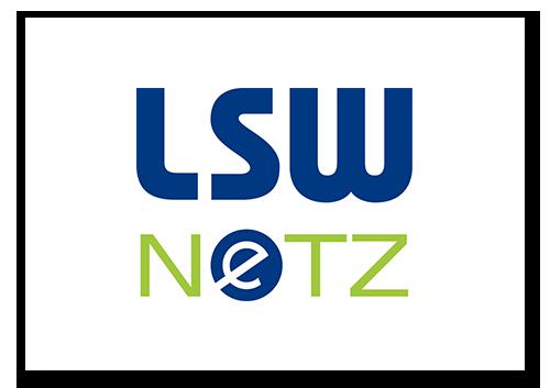 referenz-LSW-netz