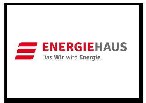 referenz-energiehaus-dresden