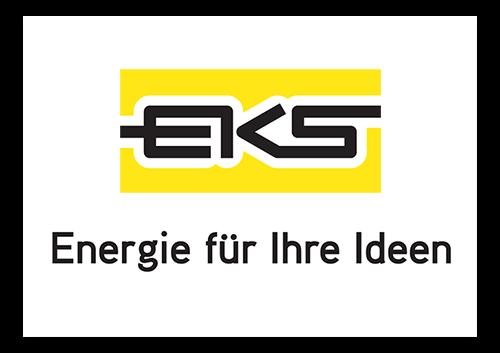 referenz-elektrizitaetswerk-schaffhausen-ag