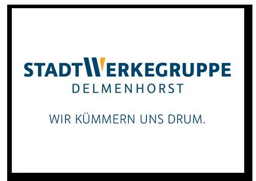 referenz-stadtwerke-gruppe-delmenhorst