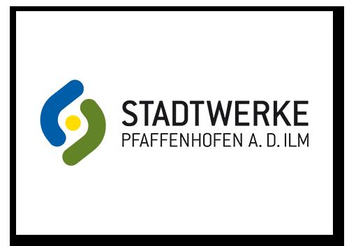 referenz-stadtwerke-pfaffenhofen