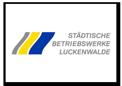 referenz-staedtische-betriebswerke-luckenwalde