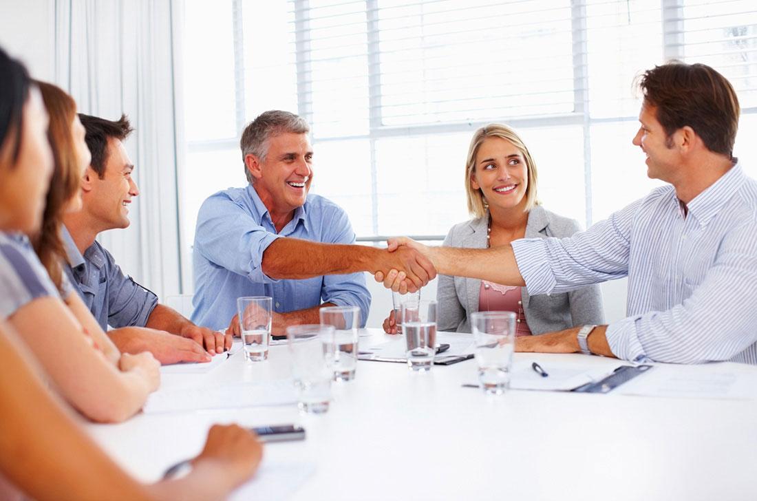 Ab sofort suchen wir engagierte Mitarbeiter mit Erfahrungen in der Energiewirtschaft und Fachkenntnissen in der Energieabrechnung.
