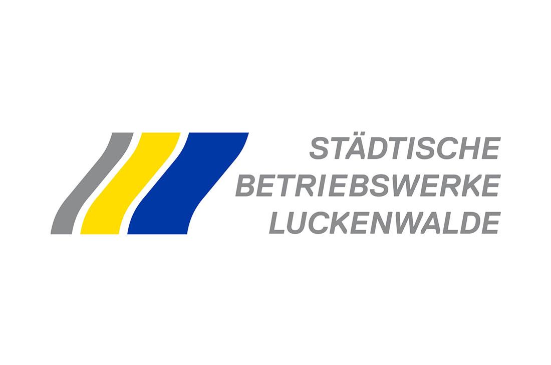 Zusammenarbeit mit Städtische Betriebswerke Luckenwalde GmbH